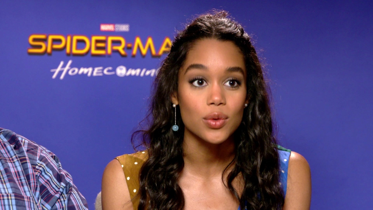 Spider-Man: Homecoming: Zendaya, Jacob Batalon, Laura Harrier On How Good The Film Is