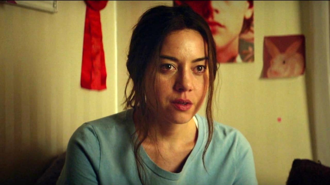 Ingrid Goes West (Trailer 2)