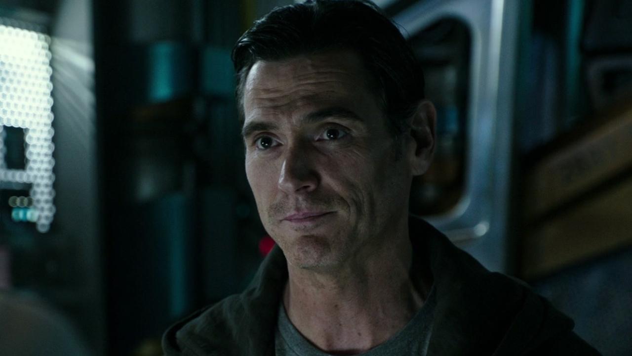 Alien: Covenant (Home Ent. Trailer 1)