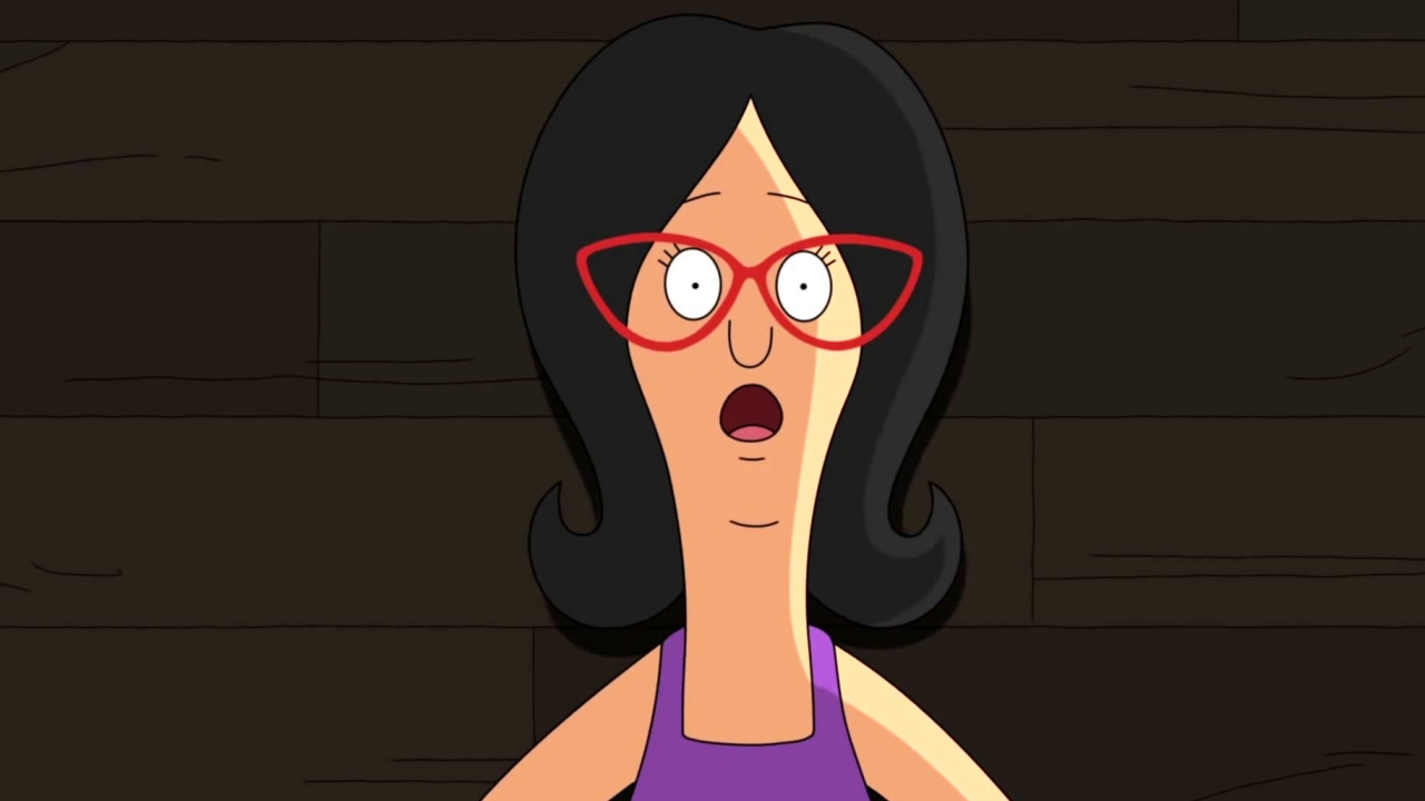 Bob's Burgers: Wild Poultry Sets The Pier In Motion