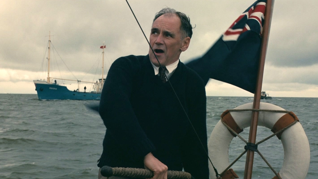 Dunkirk: The Reality (Featurette)