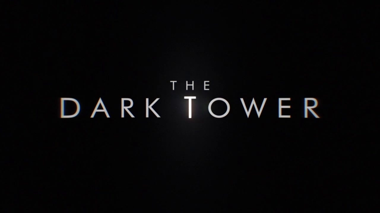 The Dark Tower: The Connected Kingdom