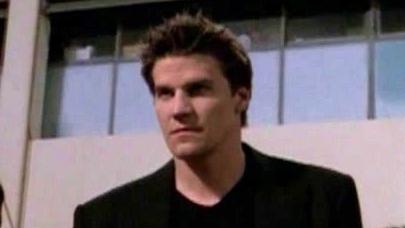 Buffy The Vampire Slayer: Graduation Day: Part 2
