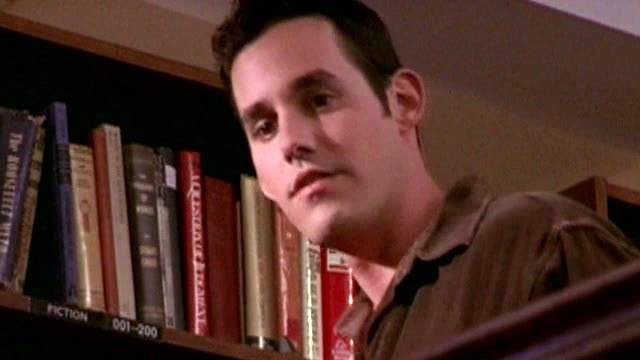 Buffy The Vampire Slayer: Bad Eggs