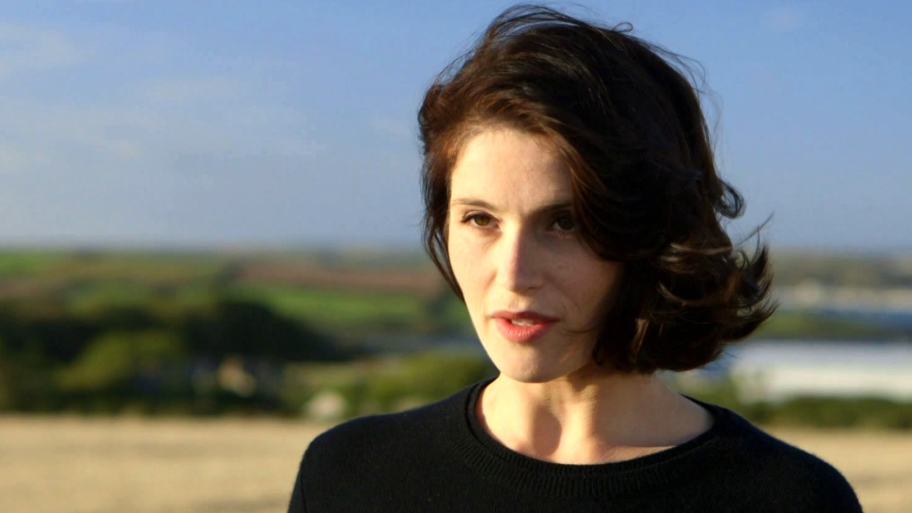 Their Finest: Gemma Arterton On The History (International)