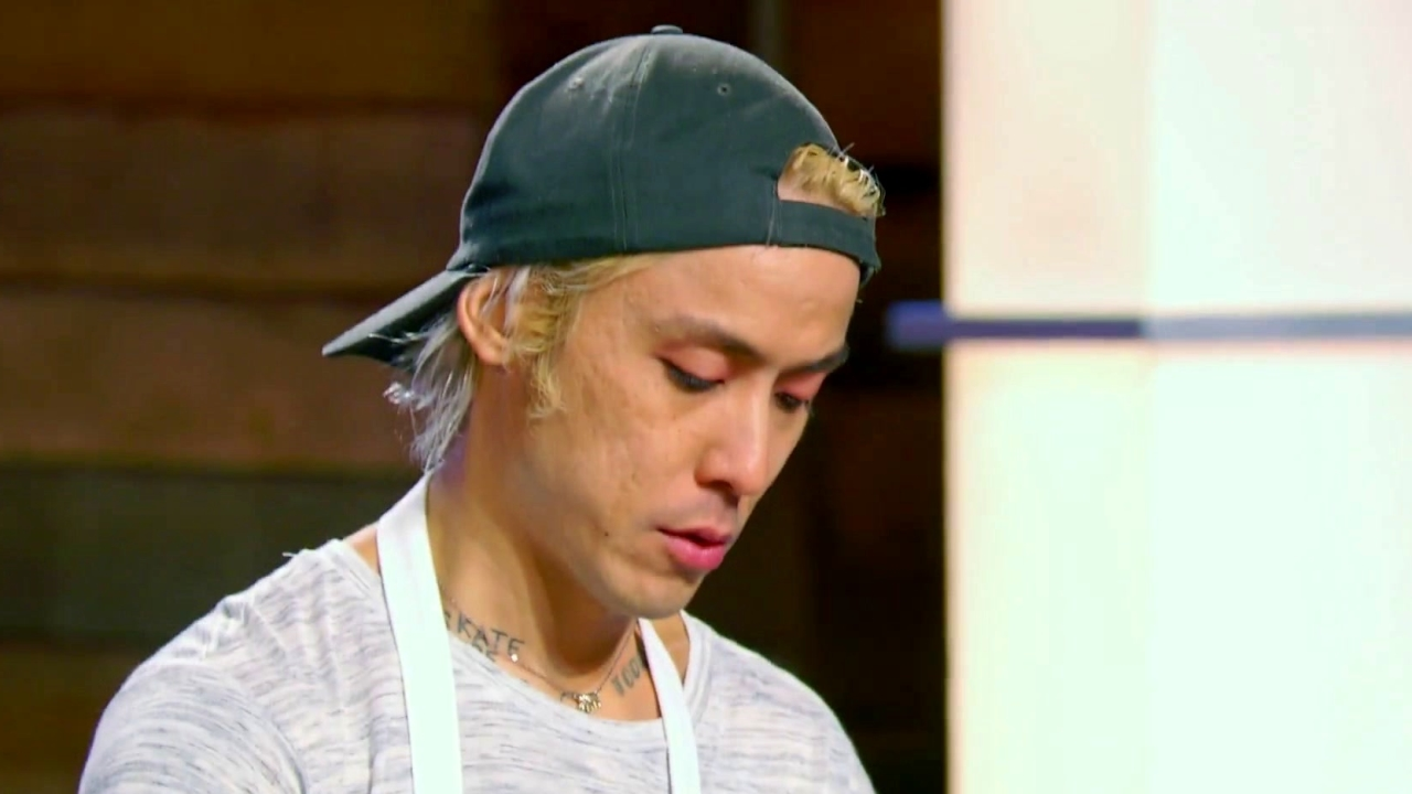 Masterchef: The Judges Weigh-In On The Home Cooks Strengths