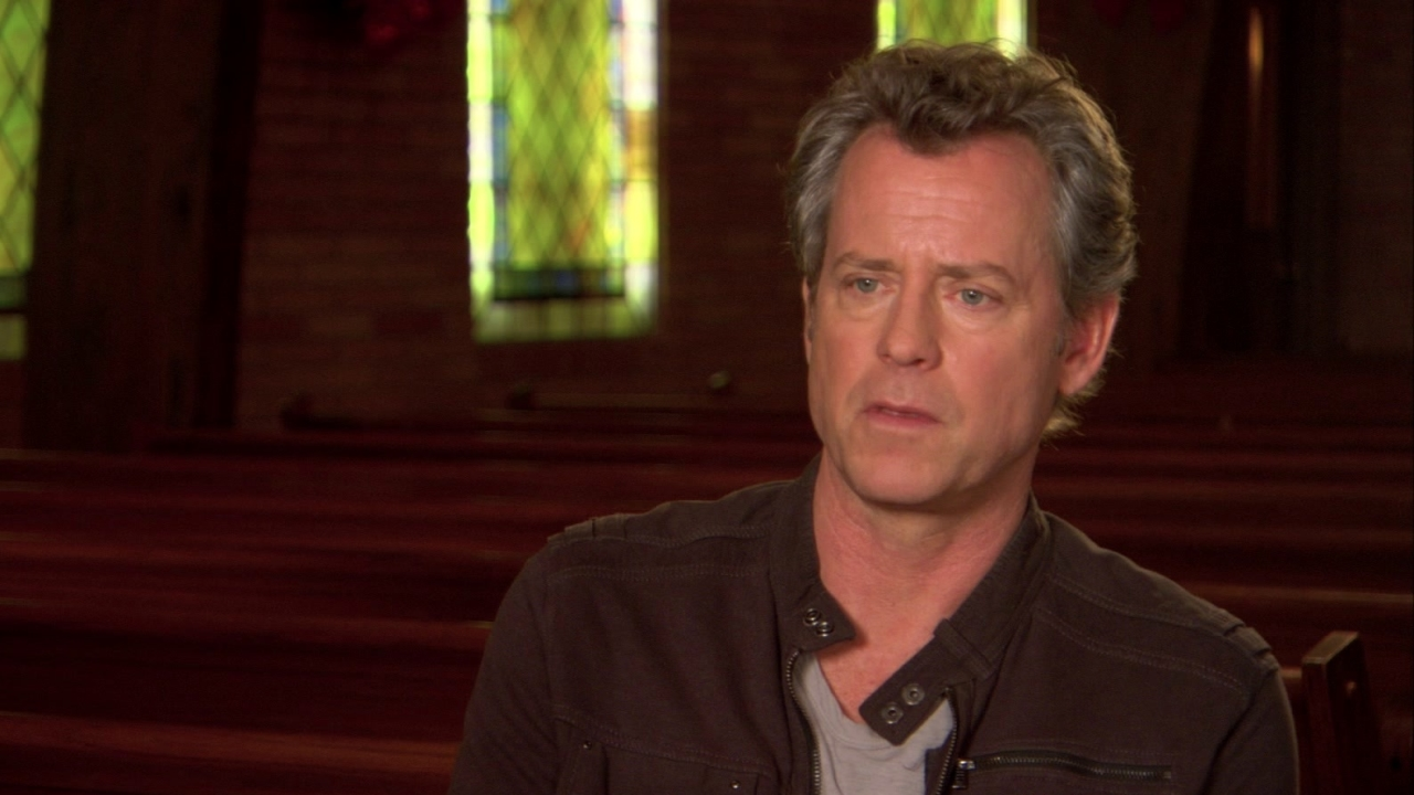 Same Kind Of Different As Me: Greg Kinnear On Hope For Audiences