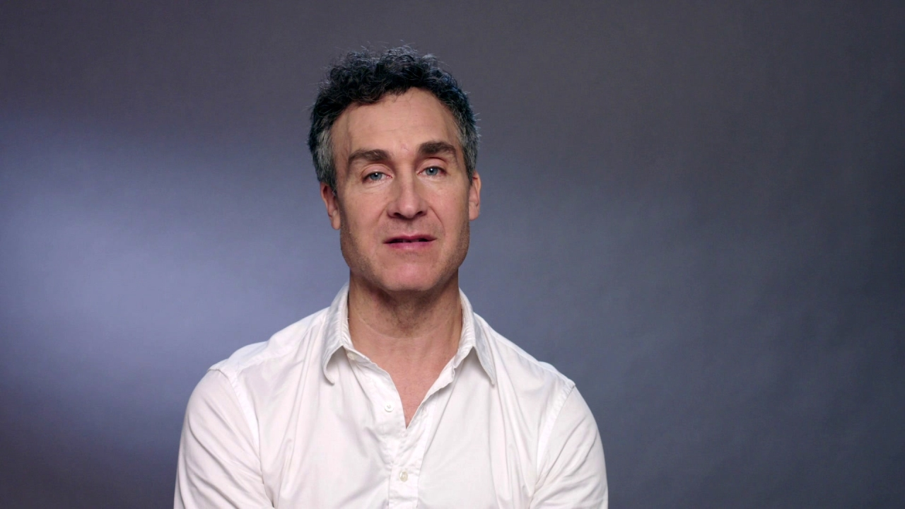 American Made: Doug Liman On The Unique Time Period Of The Film