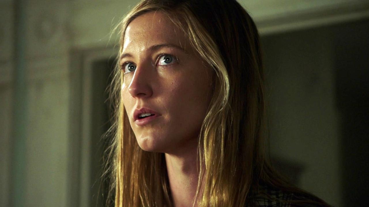 Insidious: The Last Key (International Trailer 2)
