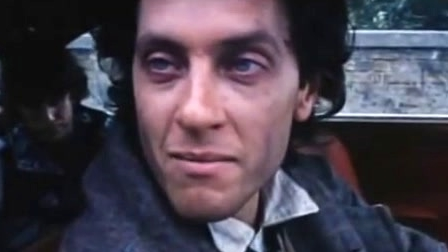Withnail And I (International Trailer)