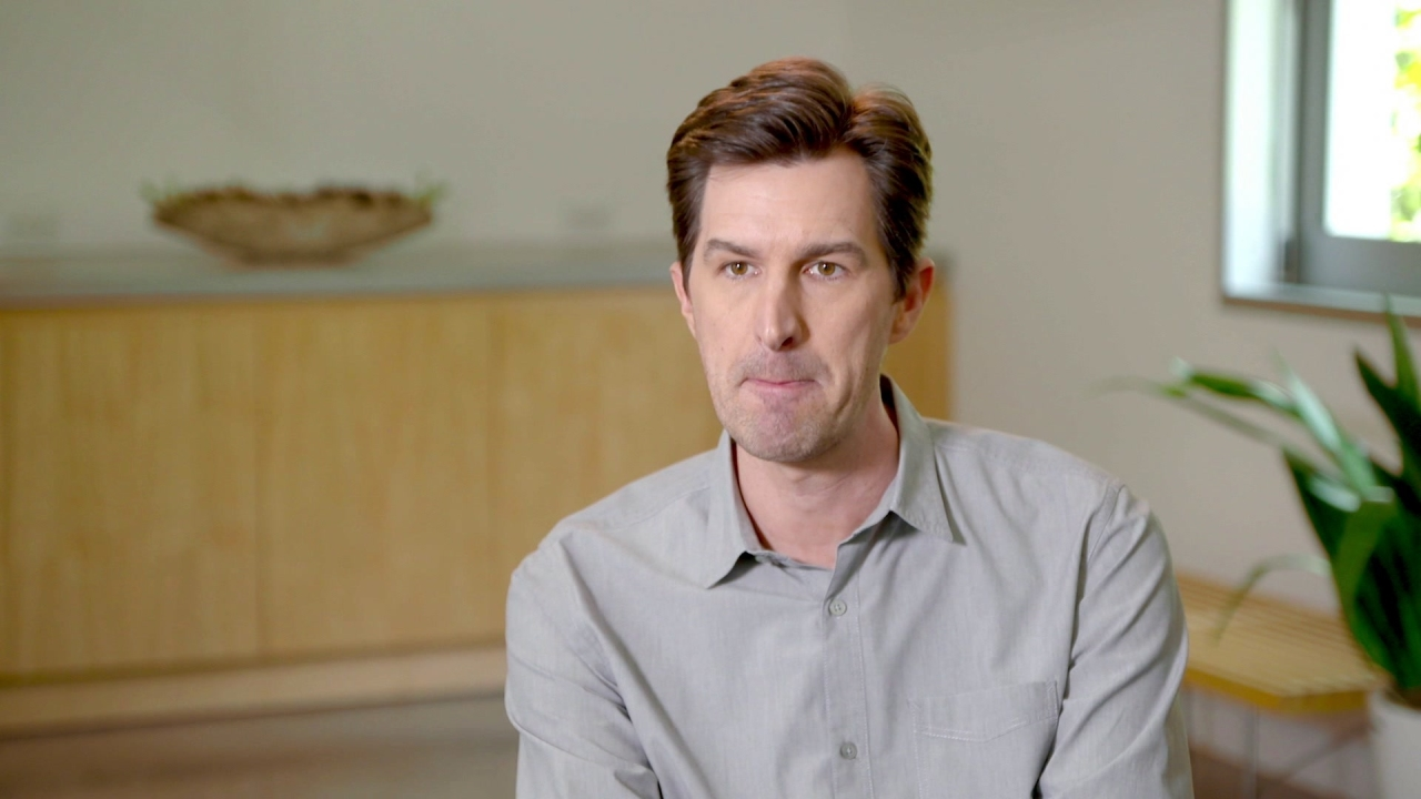 Only The Brave: Joseph Kosinski On His Vision For The Film