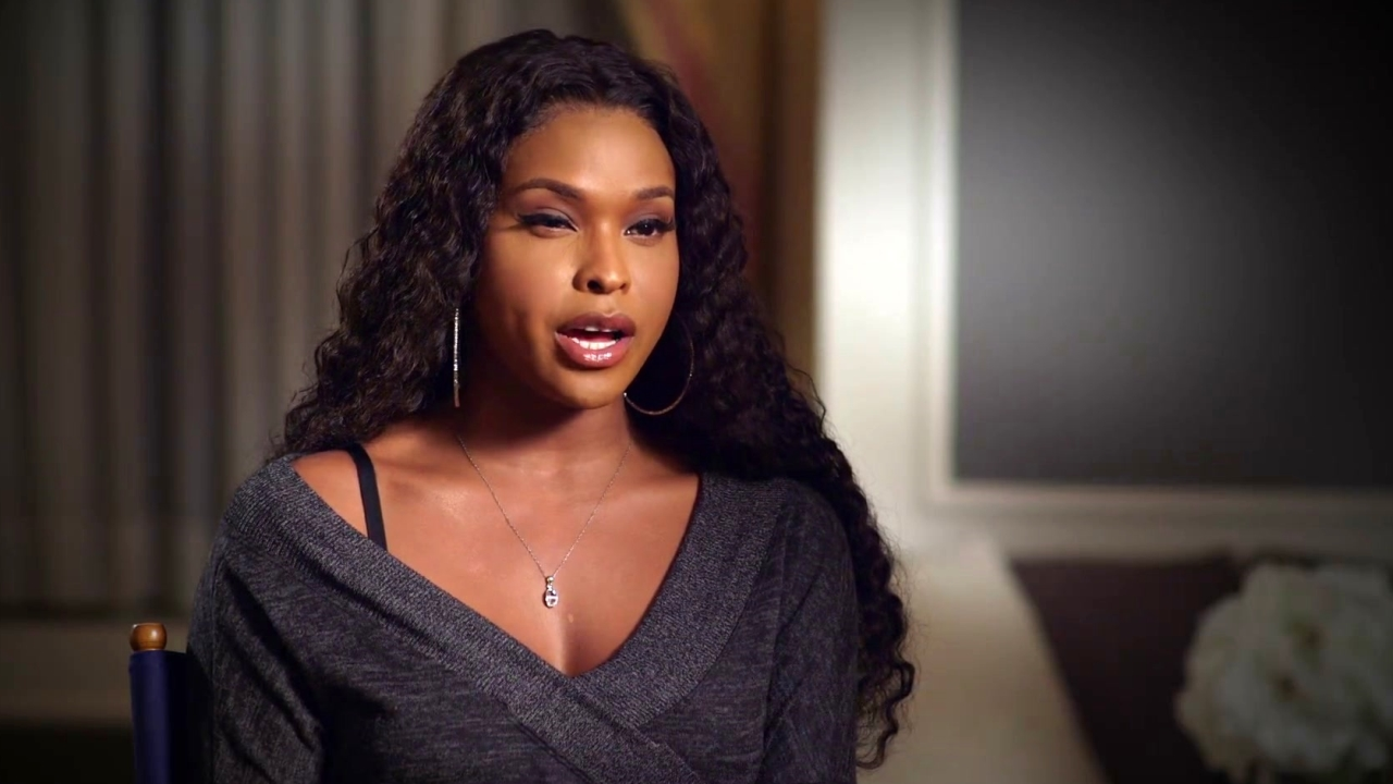 Star: National Coming Out Day With Amiyah Scott