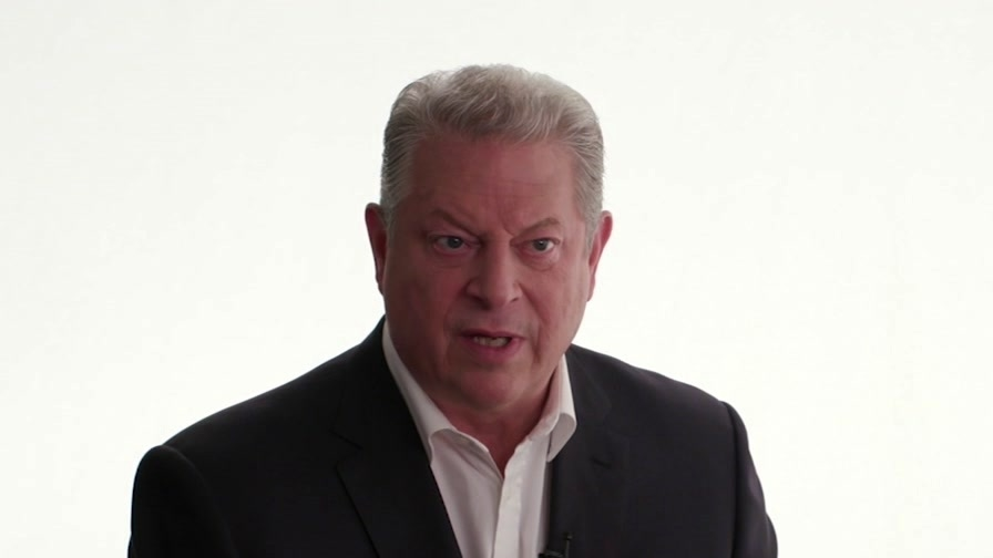 An Inconvenient Sequel: Truth To Power: Gore On Political Parties (Home Ent.)