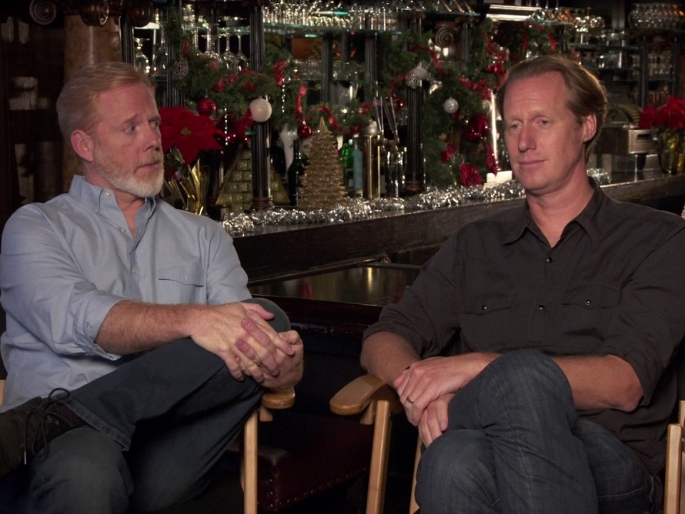 A Bad Moms Christmas: Jon Lucas & Scott Moore On The Relationship Between Mothers And Their Moms