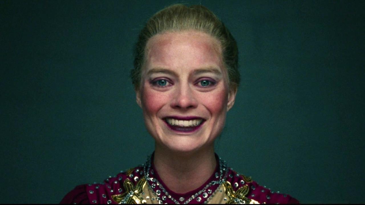 I, Tonya (Trailer 1)