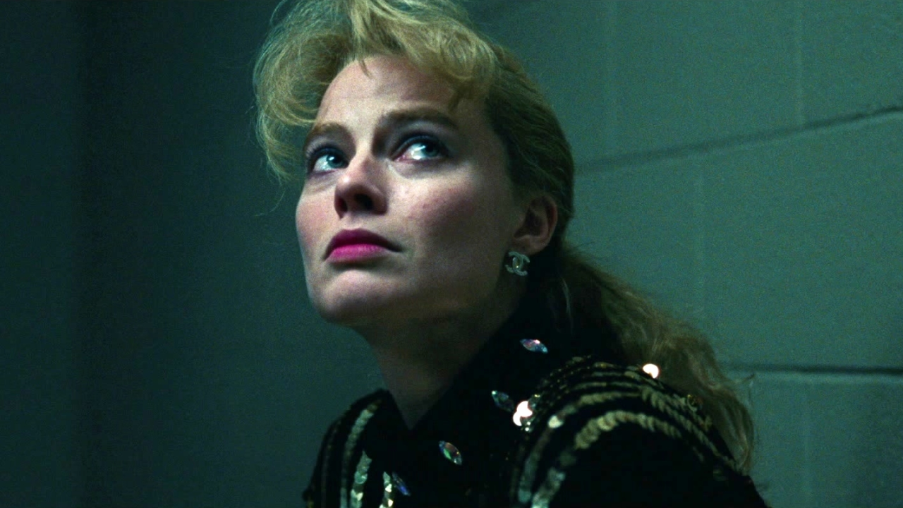 I, Tonya (Red Band Trailer)