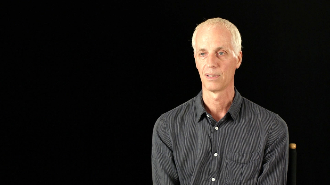 Roman J. Israel, Esq.: Dan Gilroy On What Roman Represents