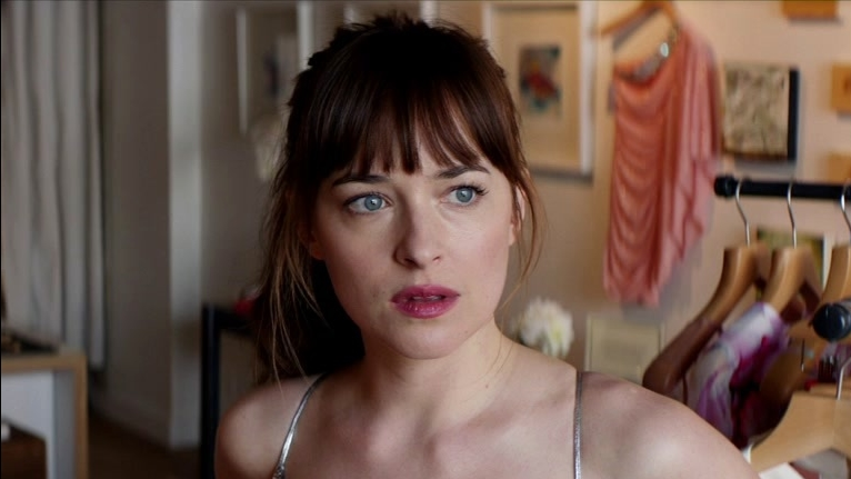 Fifty Shades Freed (Trailer 3)