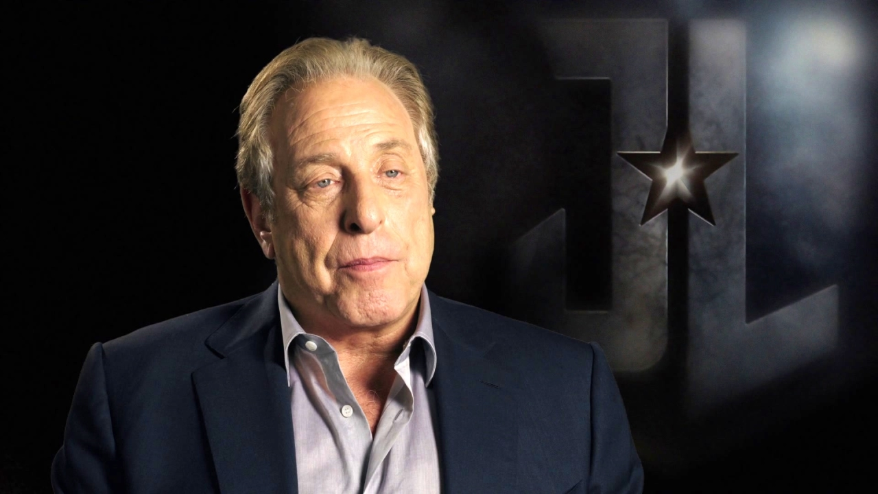 Justice League: Charles Roven On 'Bruce' And 'Diana' Recruiting The Other Team Members