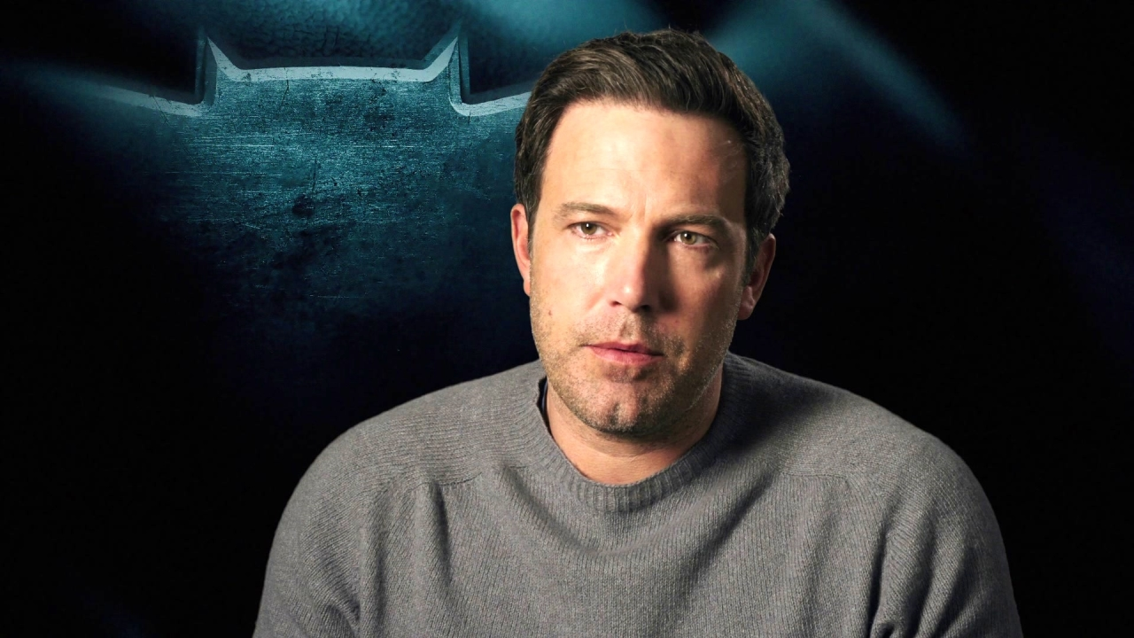 Justice League: Ben Affleck On Where We Leave 'Bruce' At The End Of The Last Film
