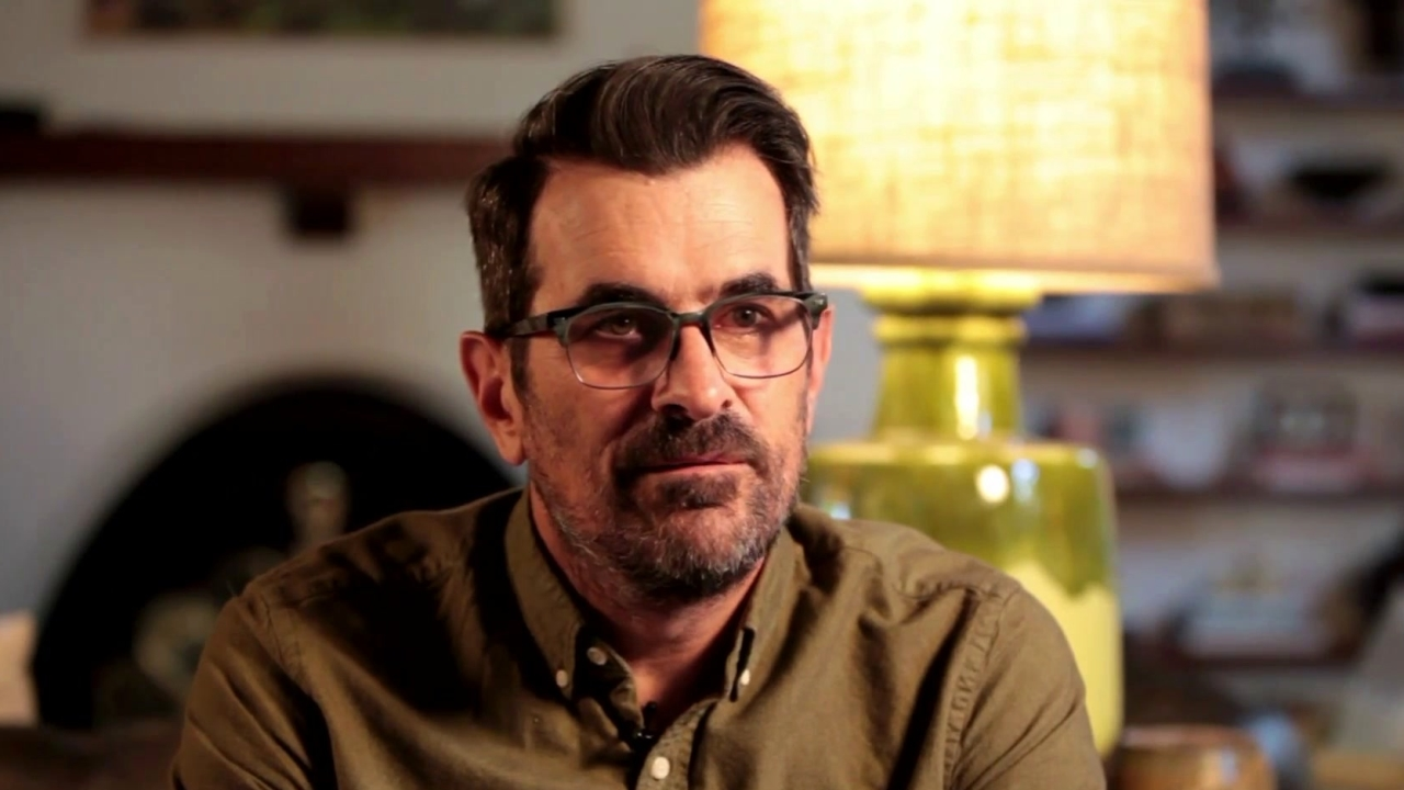 Dawn Of The Dead: Ty Burrell On His Role As Steve