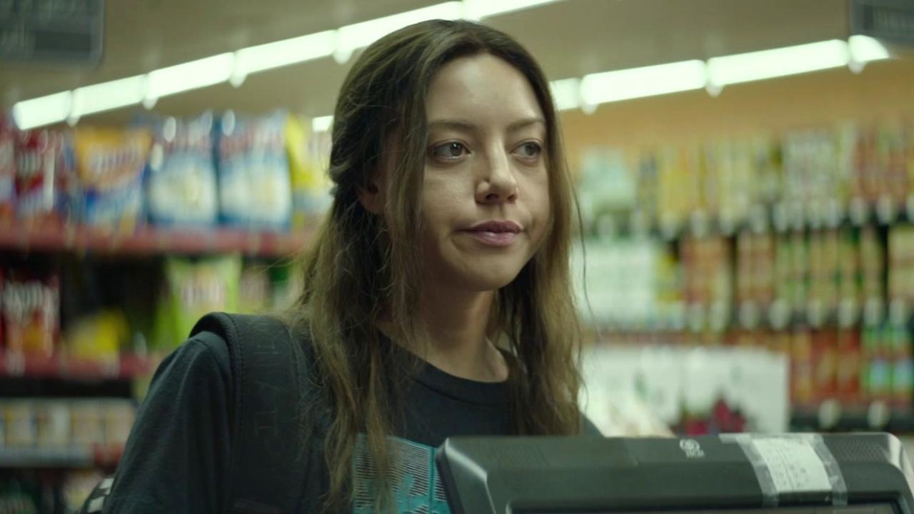 Ingrid Goes West (Clean Trailer)
