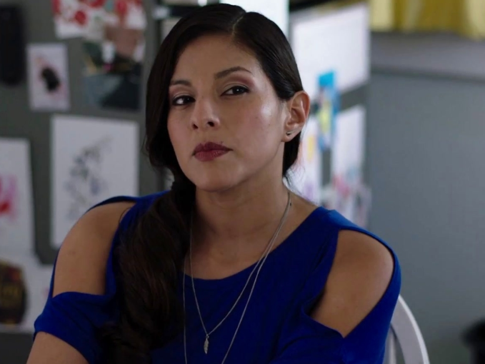 East Los High: The Movie