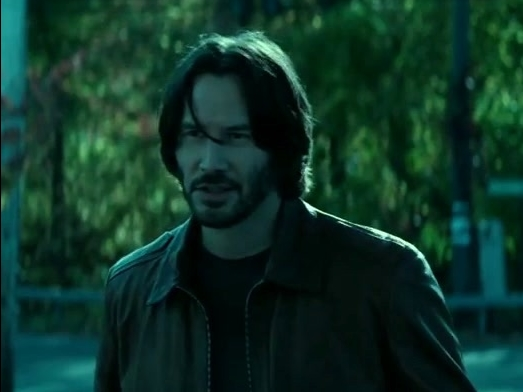 John Wick (Clean Trailer)