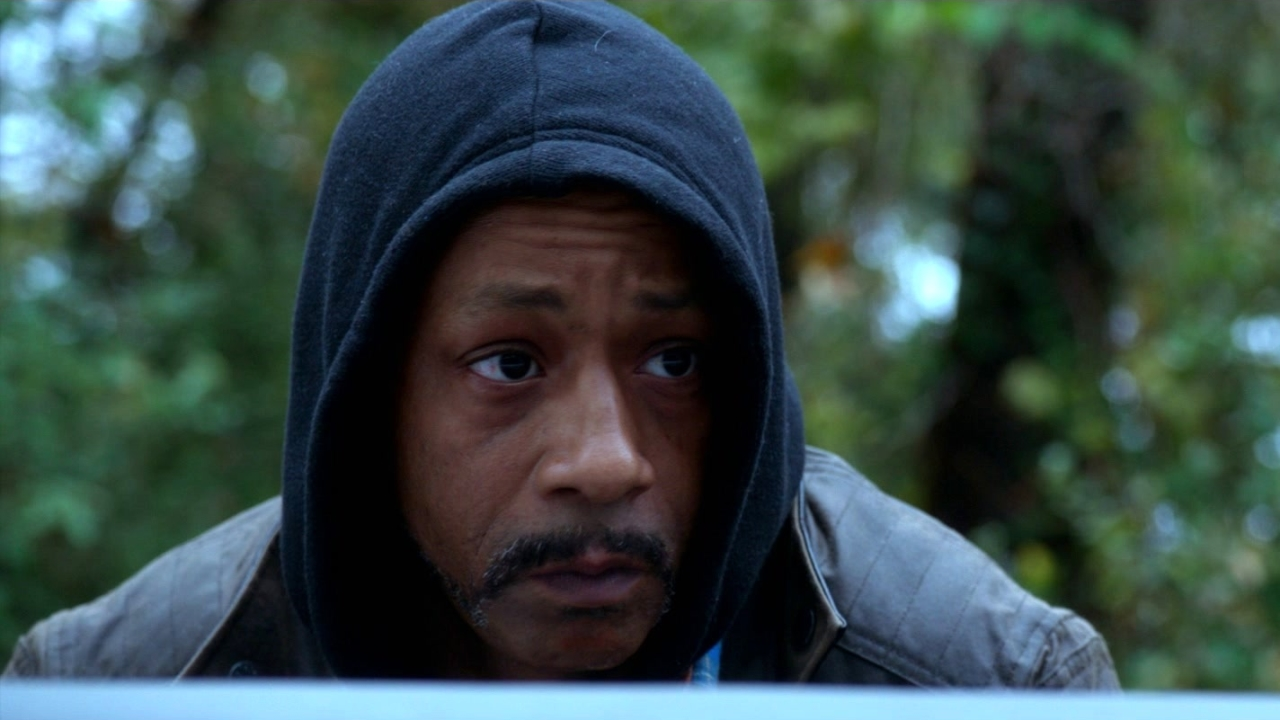 Father Figures: Nervous Nelly