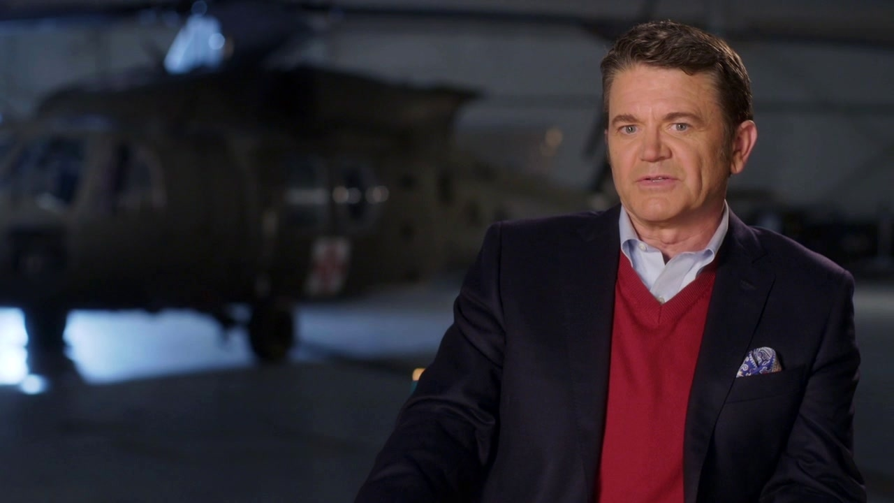 Pitch Perfect 3: John Michael Higgins On The Film Being An Expansion Of The Franchise