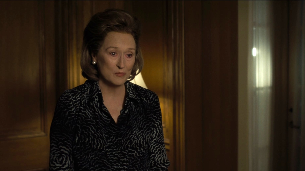 The Post: Hypothetical