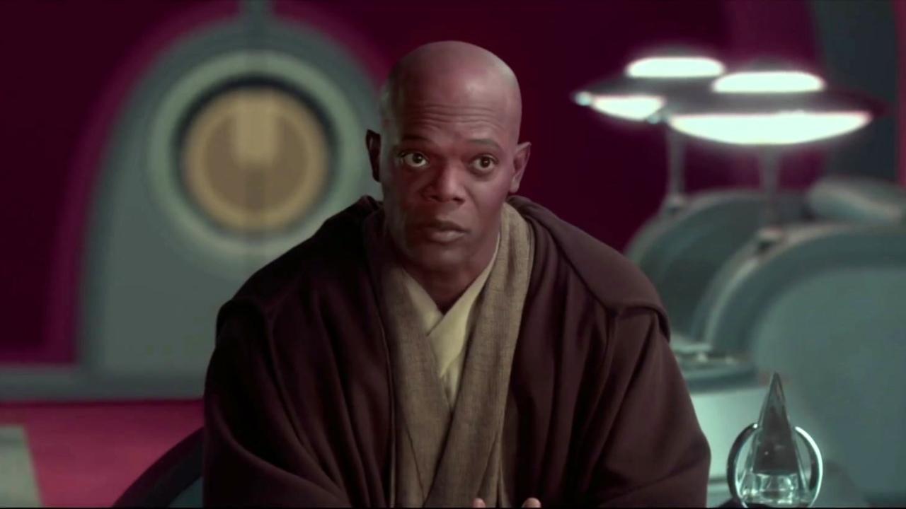 Star Wars Episode II: Attack of the Clones (Trailer 2)