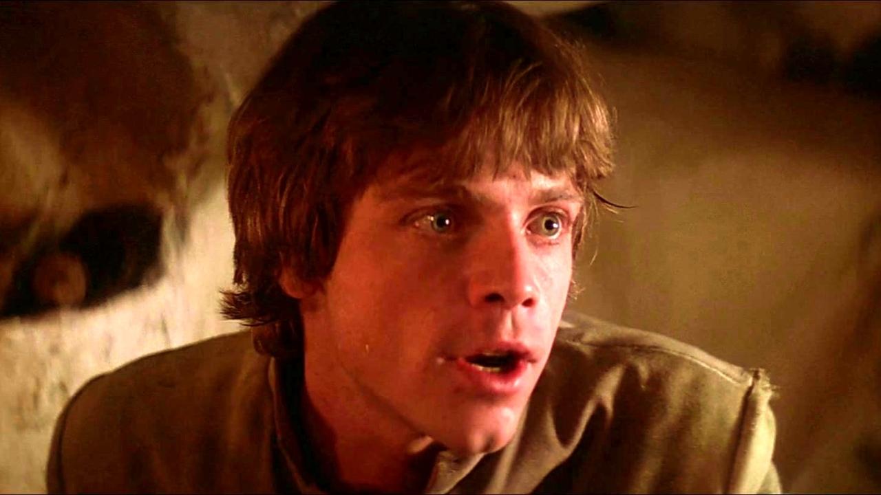 The Empire Strikes Back (Trailer 2)