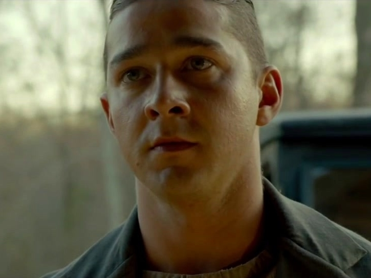 Lawless (Clean Trailer)