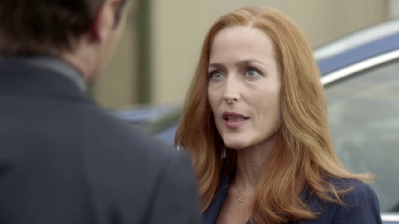 The X-Files: What To Expect This Season