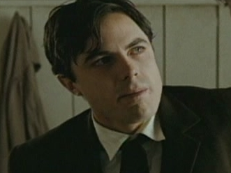 The Assassination Of Jesse James By The Coward Robert Ford: Clip 3