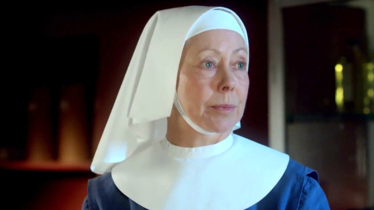 Call The Midwife: Episode 3.3