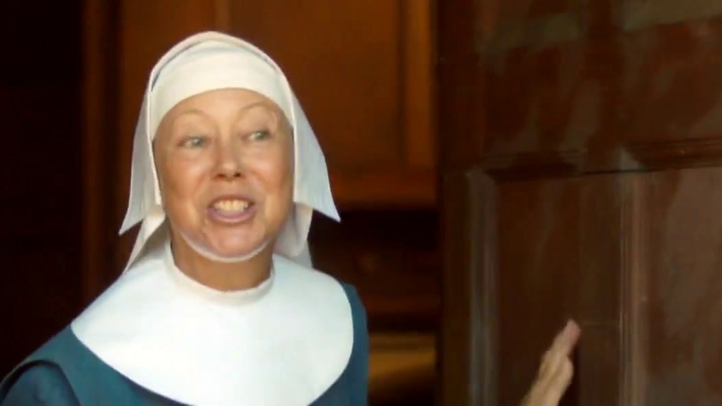 Call The Midwife: Episode 6.5