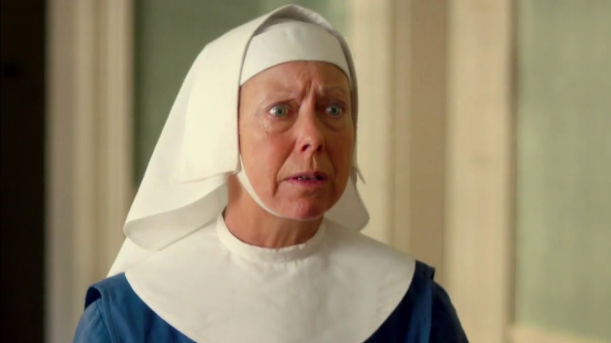 Call The Midwife: Episode 6.3