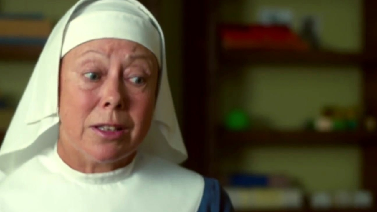 Call The Midwife: Episode 6.6