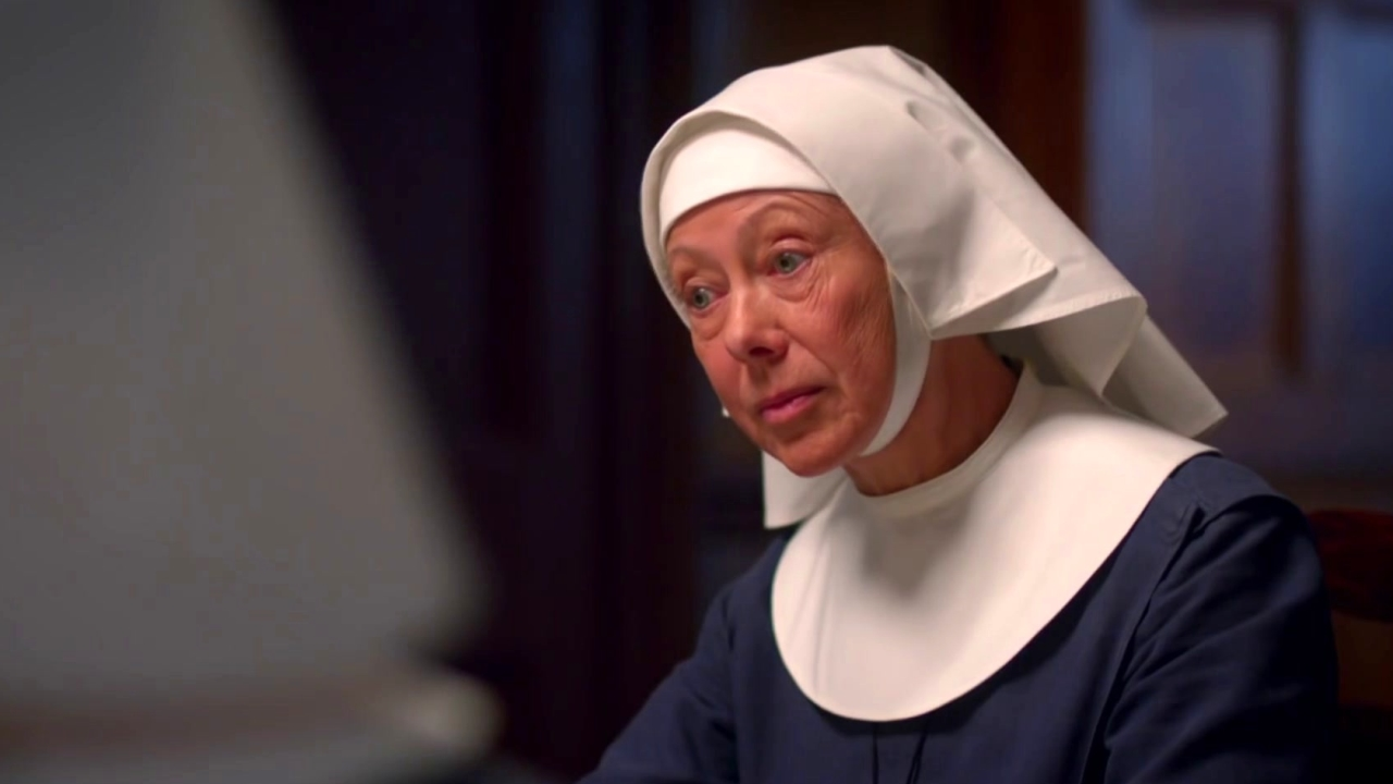 Call The Midwife: Episode 5.4