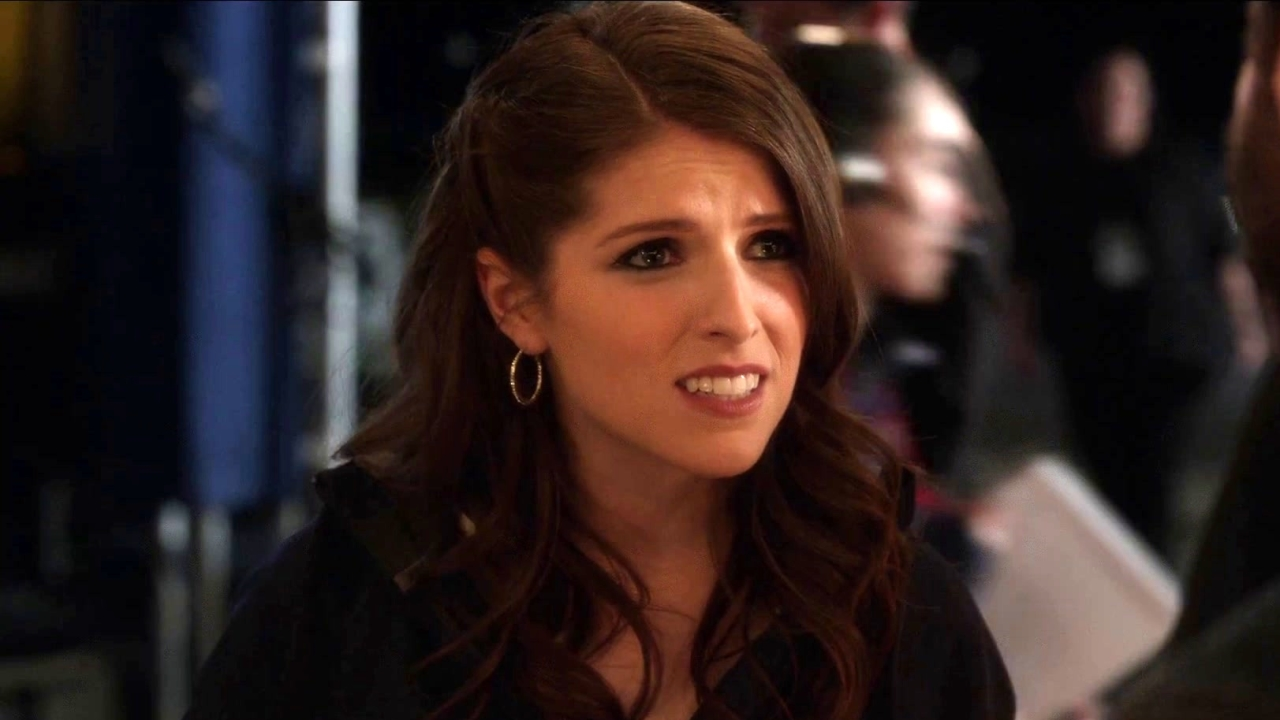 Pitch Perfect 3 (Clean Trailer)