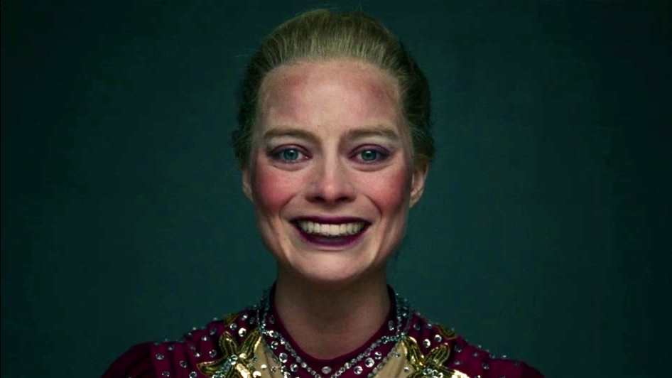I, Tonya (Clean Trailer)