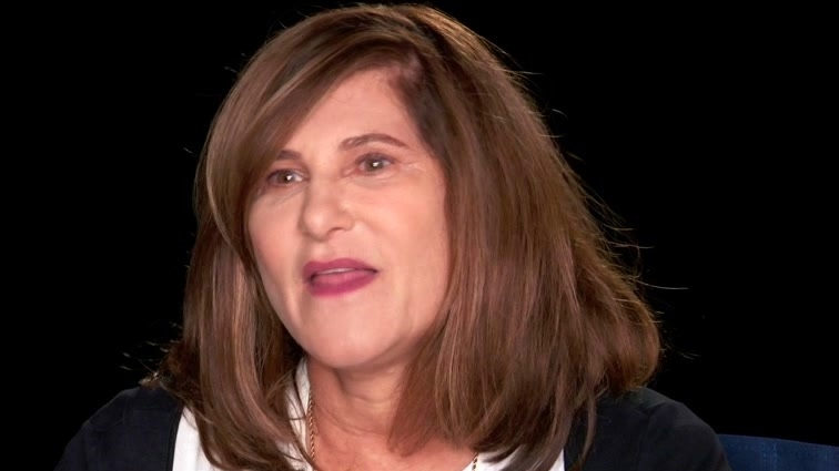 The Post: Amy Pascal On The Theme Of Truth In The Film