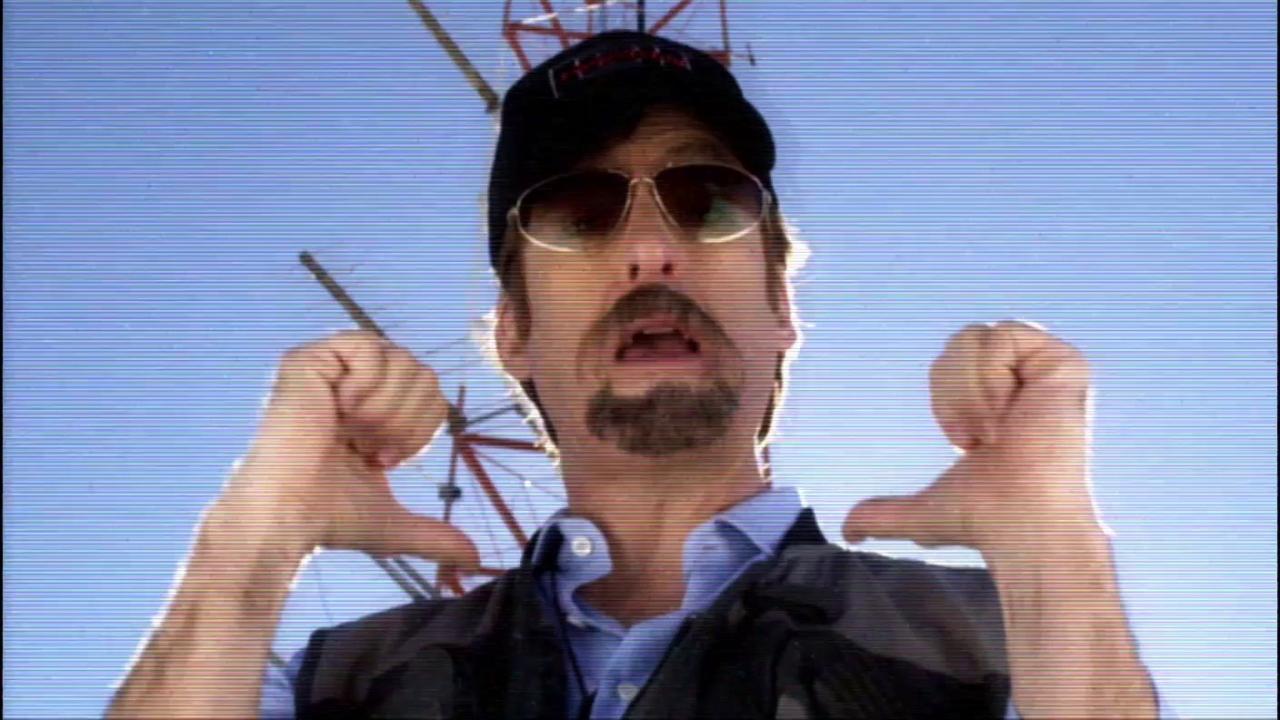 Better Call Saul: Lofi Season 3 Trailer