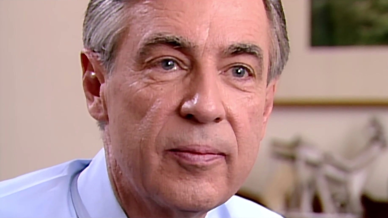 Won T You Be My Neighbor Reviews Metacritic