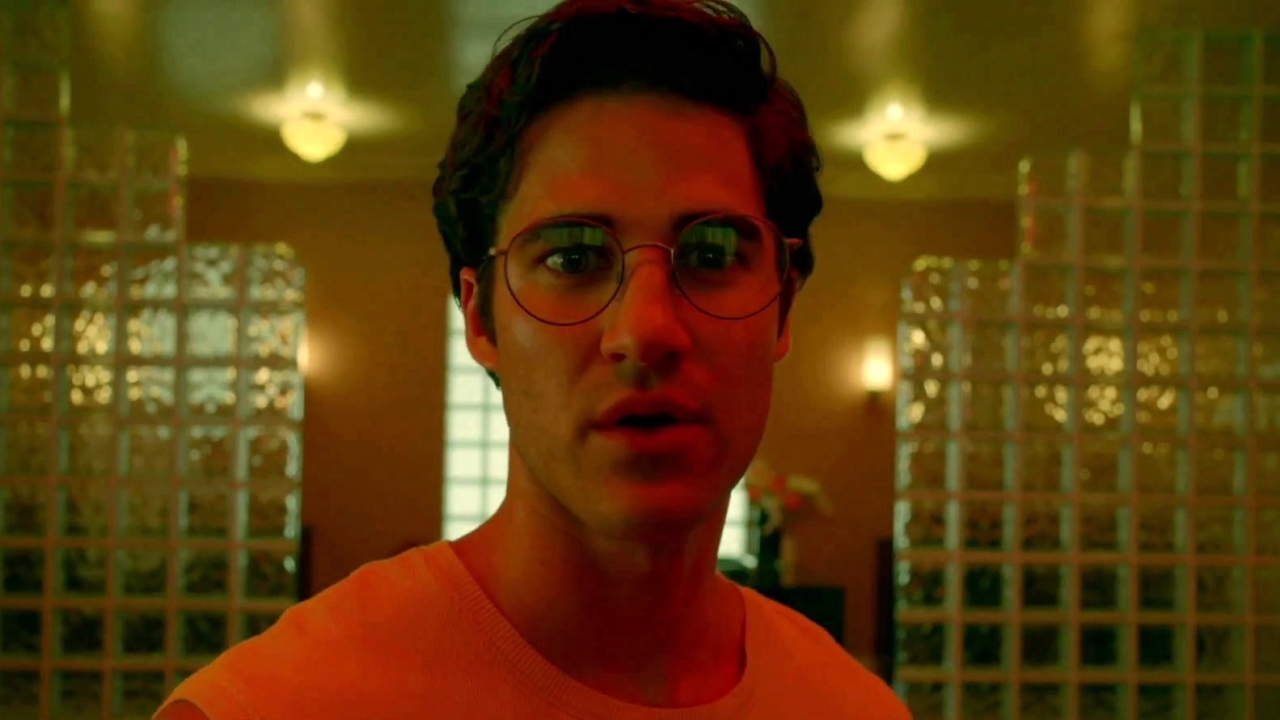 American Crime Story: The Assassination of Gianni Versace: Preview