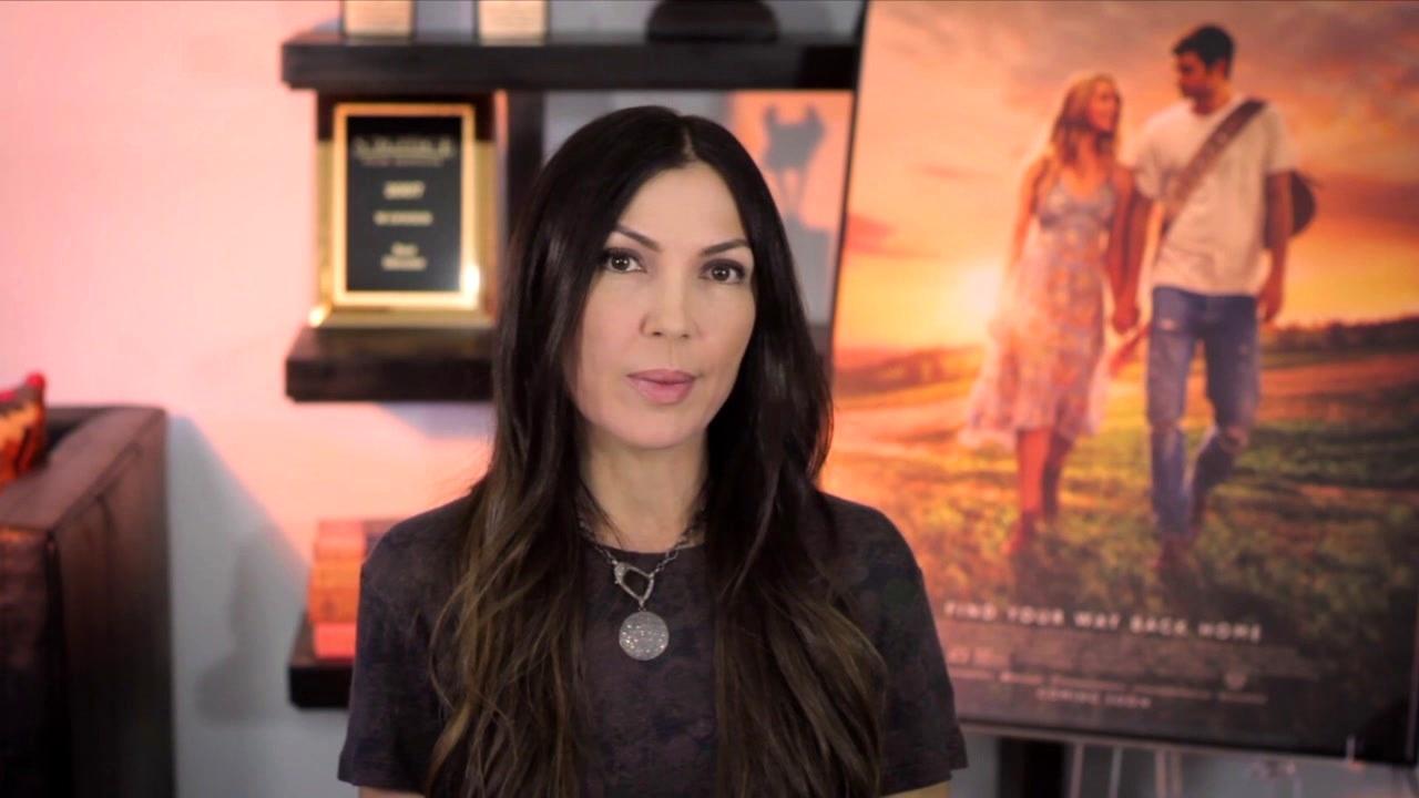 Forever My Girl: Bethany Ashton Wolf On The Plot