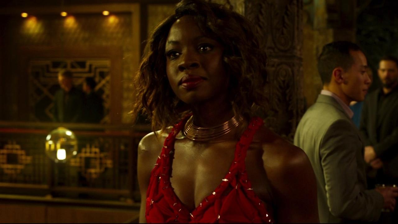Black Panther: It's A Set Up
