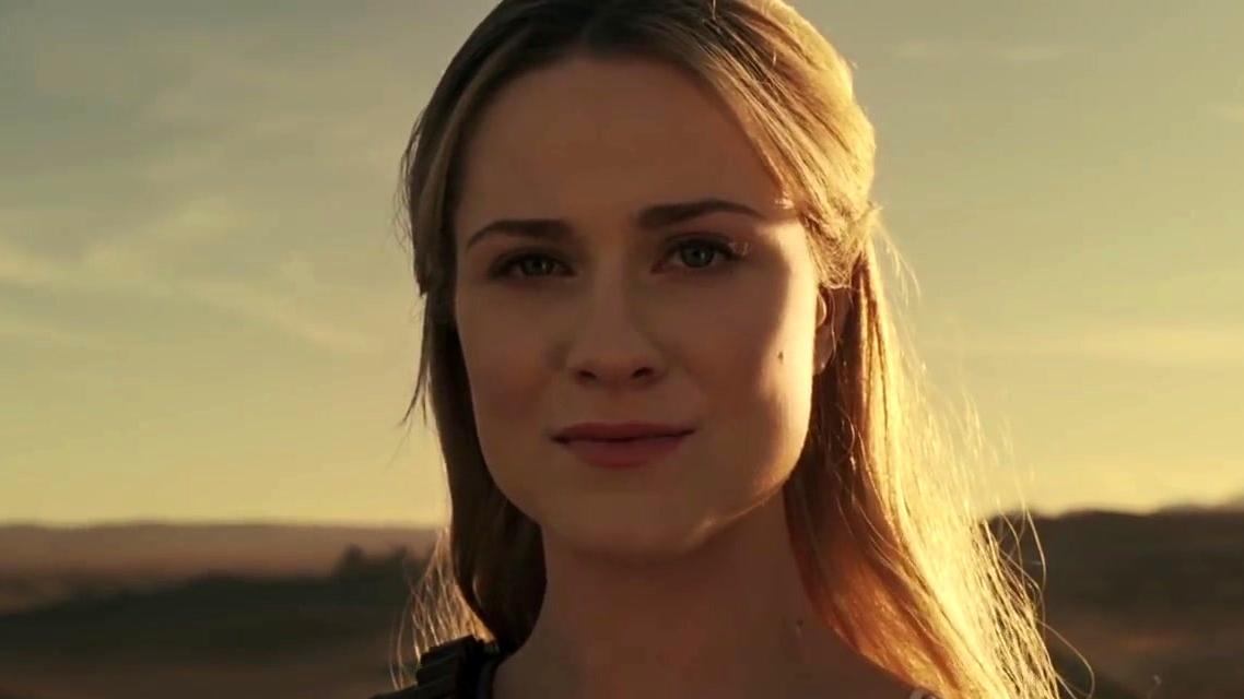 Westworld: Season 2